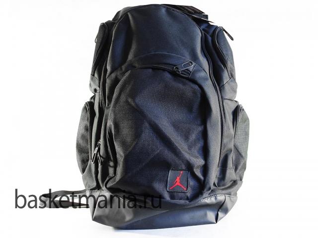 рюкзаки Jordan - Сумки.