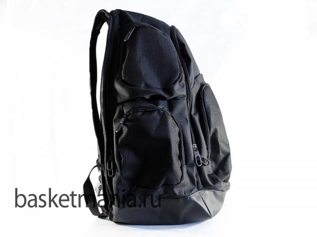 Рюкзак Jordan.