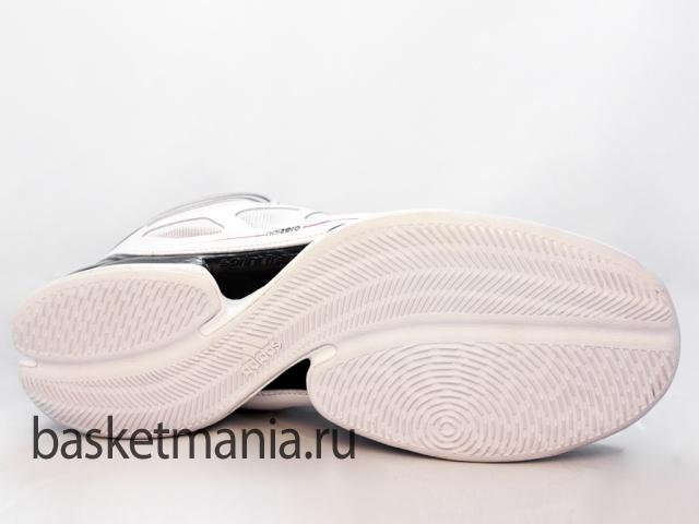 Adidas AdiZero Crazy Light Team