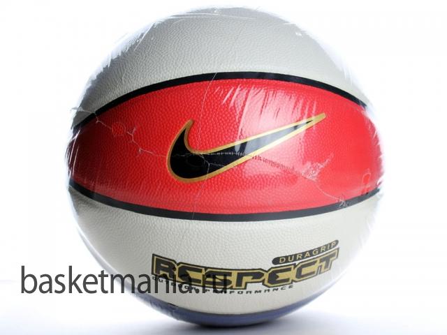 Nike RESPECT