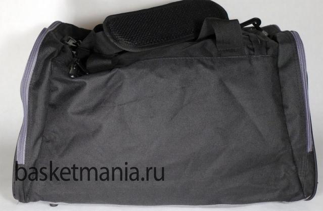 Сумка Jordan AC01-5 - Сумки, рюкзаки - Баскетбольный-магазин.