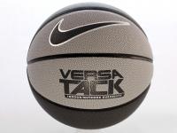 Nike Versa