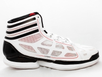 Adidas AdiZero Crazy Light Team