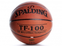 Spalding TF-100