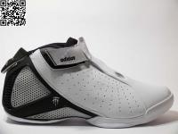 Adidas T-Mac