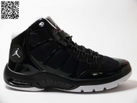 Jordan Play in these F TXT